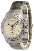 Porsche Design 'P10 Chronograph' analog watch