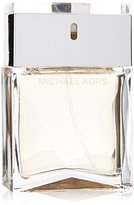 Michael Kors By For Women. Eau De Parfum Spray 1.7 Ounces