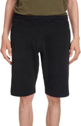 eye/LOEWE/nature Fleece Shorts