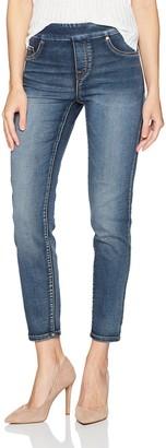 Tribal Women's 5212O-333 Jeans