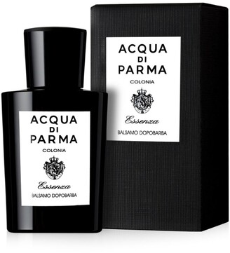 Acqua di Parma Colonia Essenza Aftershave Balm