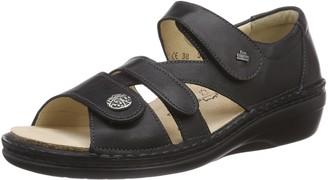 Finn Comfort Women's Sintra-Soft Sandals