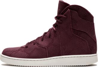 Jordan Westbrook 0.2 Shoes - Size 14