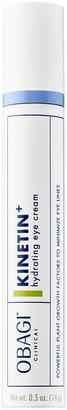 Obagi Clinical - Kinetin+ Hydrating Eye Cream