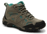 Pacific Trail Diller Hiking Boot