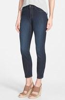 NYDJ Women's 'Clarissa' Stretch Ankle Skinny Jeans