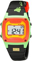 Freestyle Unisex 10022122 Shark Classic Hawaii Watch