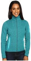 Arc'teryx Covert Cardigan Women's Sweater