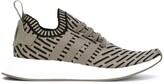 adidas 'NMD_R2' primeknit sneaker