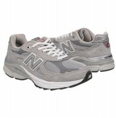 New Balance Women's 990 Running Shoe