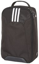 adidas Boot/Trainer/Shoe Bag