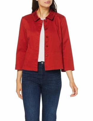 Gerry Weber Women's 230024-31371 Denim Jacket