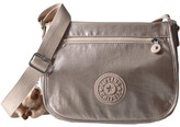 Kipling Attyson Cross Body Handbags