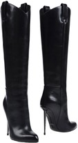 Tom Ford Boots - Item 11249755