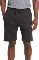 Rip Curl Men's Crypto Fleece Knit Shorts