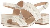 Via Spiga Gem2 Women's Shoes