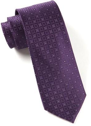 The Tie Bar Covert Checks
