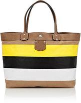 Ghurka Women's Smyth Small Tote Bag
