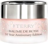 by Terry Rose Balm - 10 Year Anniversary Edition