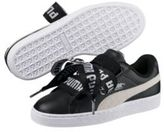 Puma Basket Heart DE Women's Sneakers