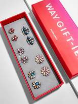 BaubleBar Party Stud Earring Gift Set