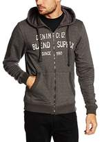 Blend of America Men's 20701565 Sweatshirt