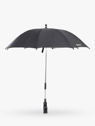 LittleLife Universal Pushchair Parasol