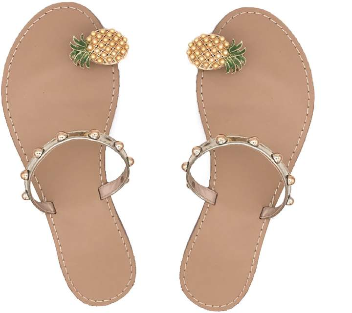 Pineapple Pineapple Shoes Shopstyle Pineapple Shopstyle Shopstyle Shoes Pineapple Pineapple Shoes Shoes Shopstyle roCxdBeWQ