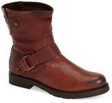 OluKai Women's 'Nahuku' Short Boot