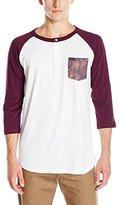 Matix Clothing Company Men's Marauder Shirt
