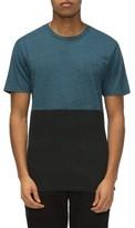 Tavik Men's Versa Colorblock T-Shirt