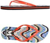 M Missoni Toe strap sandals - Item 11239108