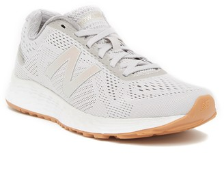 New Balance ARISv1 Running Shoe - Wide Width Available