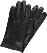 Smart Hands Munich Gloves Black