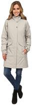 Columbia Grandeur PeakTM Long Jacket