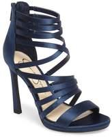 Jessica Simpson Palkaya Strappy Sandal