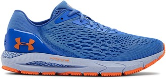 Under Armour Men's UA HOVR Sonic 3 Running Shoes