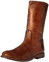 Bed Stu Women's Annette Boot