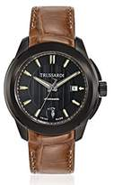 Trussardi Men's Watch R2421100001