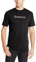 Emerica Men's Pure 12.1 T-Shirt