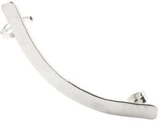 M.Sahlberg Jewelry Marc Curved Ear Cuff