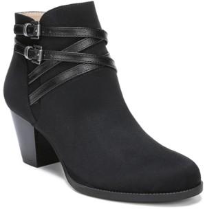 LifeStride Jezebel Booties Women's Shoes
