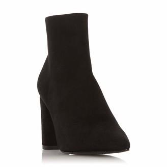 Dune Women's Otilia Ankle Boots