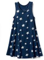 Gymboree Star Dress