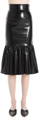 Miu Miu Skirt
