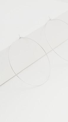 Jules Smith Designs Suki Hoops