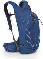 Osprey Men's Raptor 10 Hydration Pack