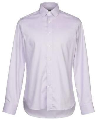 Canali Shirt