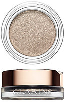 Clarins Ombre Iridescent Cream-to-Powder Long-Lasting Eye Shadow