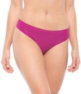 Honeydew Intimates Skinz Panties - Thong (For Women)